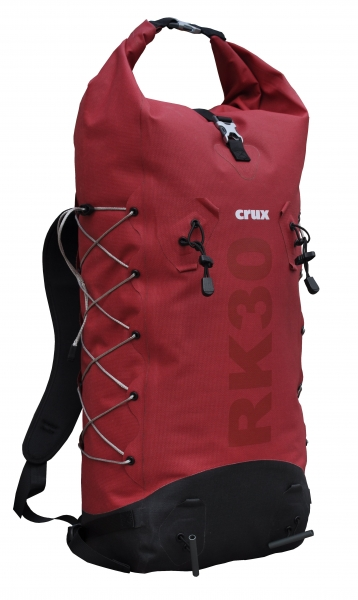 RK Range  sc 1 st  Crux USA | Clothing | Backpacks | Tents | Sleeping Bags & Crux USA | Clothing | Backpacks | Tents | Sleeping Bags