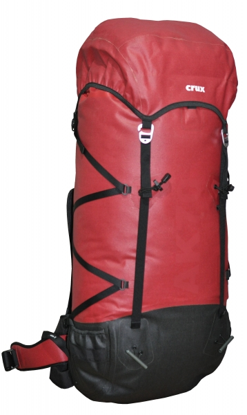 sc 1 st  Crux USA & AK70 | Crux USA | Clothing | Backpacks | Tents | Sleeping Bags