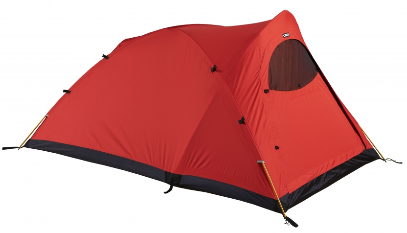 The X1 Strike is a single-skin tent using our new X-tex fabric. We are hesitant to call the X-tex fabric revolutionary u2013 it still has limitations u2013 but it ...  sc 1 st  Crux USA & X1 Strike | Crux USA | Clothing | Backpacks | Tents | Sleeping Bags