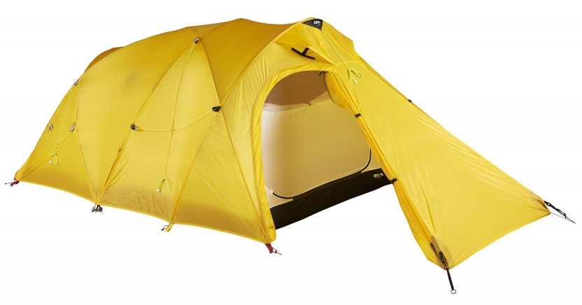 The X3 Bunker is the latest addition to the crux range and our biggest tent. Like the smaller X2u0027s the main inner tent has an asymmetric geodesic design ...  sc 1 st  Crux USA & X3 Bunker | Crux USA | Clothing | Backpacks | Tents | Sleeping Bags